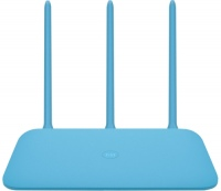 Wi-Fi адаптер Xiaomi Mi WiFi Router 4Q