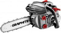 Пила Graphite 58G950