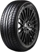 Шины Mazzini ECO 605 Plus  205/55 R16 94W