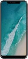 Мобильный телефон UleFone X 64ГБ