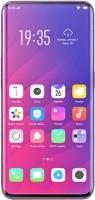 Мобильный телефон OPPO Find X 128GB