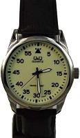 Наручные часы Q&Q GU64J801Y