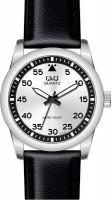 Наручные часы Q&Q GU64J802Y