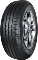 Шины Tatko Eco Comfort 205/60 R16 92V