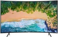 "Фото - Телевизор Samsung UE-65NU7302 65"""