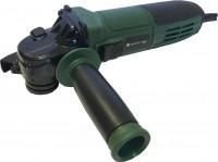 Шлифовальная машина CRAFT-TEC PX-AG 433
