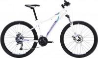 Велосипед Polygon Cleo 2 2017