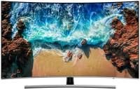 Телевизор Samsung UE-65NU8502