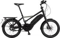Велосипед Winora Radius Speed 2017