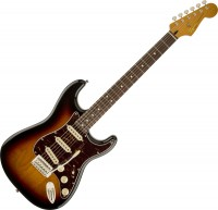 Фото - Гитара Squier Classic Vibe Stratocaster '60s
