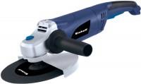 Фото - Шлифовальная машина Einhell Blue BT-AG 2000 4430620