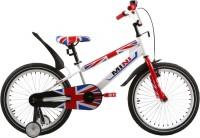 Фото - Детский велосипед Ardis Mini 18