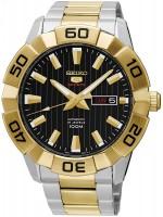 Фото - Наручные часы Seiko SRPA56K1
