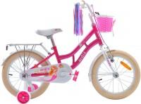 Детский велосипед Ardis Marmaid 16