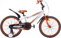 Фото - Велосипед Ardis Star 20