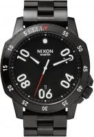 Наручные часы NIXON A506-001
