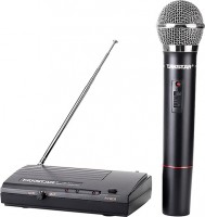 Микрофон Takstar TS-331