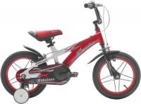 Детский велосипед Ardis Fabulous