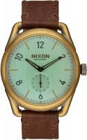 Наручные часы NIXON A459-2223