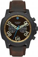 Наручные часы NIXON A940-2209