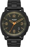 Наручные часы NIXON A1072-1032