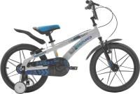 Фото - Детский велосипед Ardis Core 18
