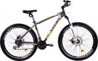 Велосипед Ardis Energy 27.5