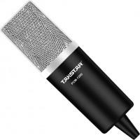 Микрофон Takstar PCM-1200