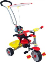 Фото - Детский велосипед Baby Mix SW-J-23
