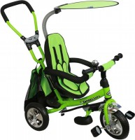 Фото - Детский велосипед Baby Mix WS-611