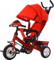 Фото - Детский велосипед Baby Tilly T-346