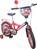Фото - Детский велосипед Baby Tilly T-21426