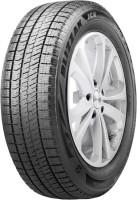 Шины Bridgestone Blizzak Ice  195/55 R16 87S
