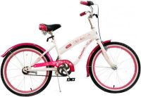 Велосипед Baby Tilly Cruiser 20