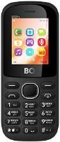 Фото - Мобильный телефон BQ BQ-1807 Step Plus