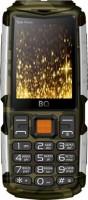 Фото - Мобильный телефон BQ BQ-2430 Tank Power