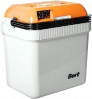 Фото - Автохолодильник Bort BFK-12/230