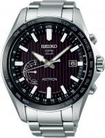 Наручные часы Seiko SSE161J1