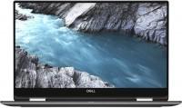Фото - Ноутбук Dell XPS 15 9575 (X578S3NDW-63S)