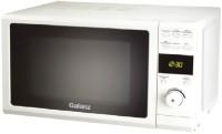 Фото - Микроволновая печь Galanz POG-210D