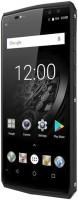 Мобильный телефон Oukitel K10
