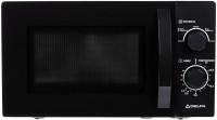 Микроволновая печь Delfa AMW-20MB