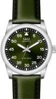 Наручные часы Q&Q GU64J803Y