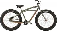 Велосипед Felt El Nino