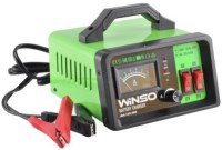 Пуско-зарядний пристрій Winso 139300
