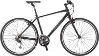 Велосипед Giant Escape 0 W 2015