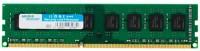 Оперативная память Golden Memory DIMM DDR3 1x8Gb  GM16N11/8