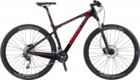 Велосипед Giant XTC Composite 29er 2 2015