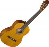 Гитара Stagg C440