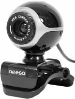 WEB-камера Omega C10